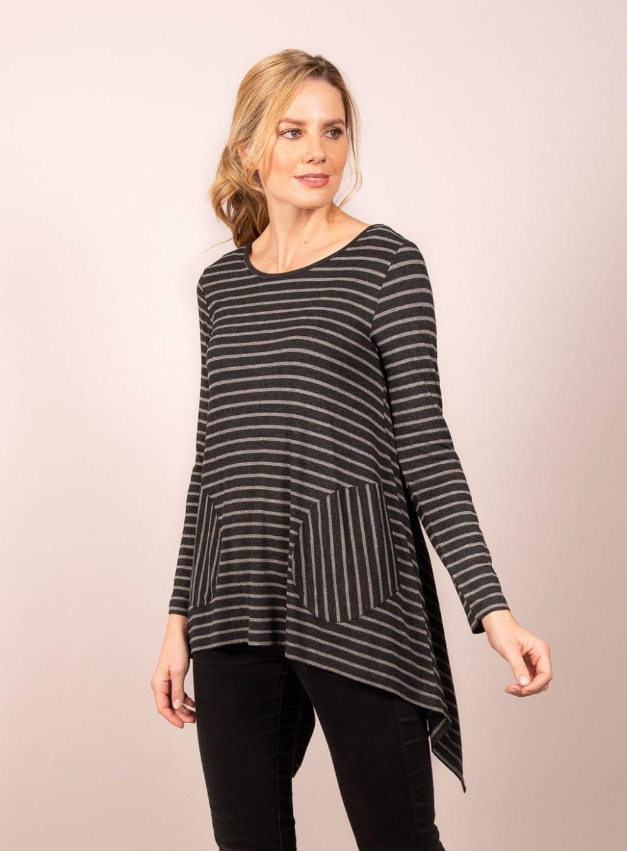 brushed-marled-stripe-tunic-p1247-1342_image